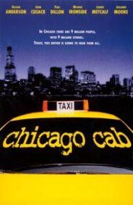 chicago_cab