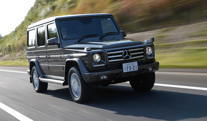 mercedes_benz_g350_bluetec_001